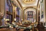 珠海長隆橫琴灣酒店,珠海酒店,長隆橫琴灣酒店,珠海住宿,橫琴灣酒店介紹,珠海長隆國際海洋度假區酒店住