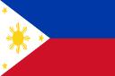 菲律賓Globe 4G上網電話卡(Prepaid SIM)