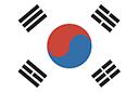 韓國KT 4G/LTE無限數據上網卡(順豐快遞或自取)
